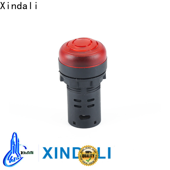 Xindali indicator lamp cost for indexing signal