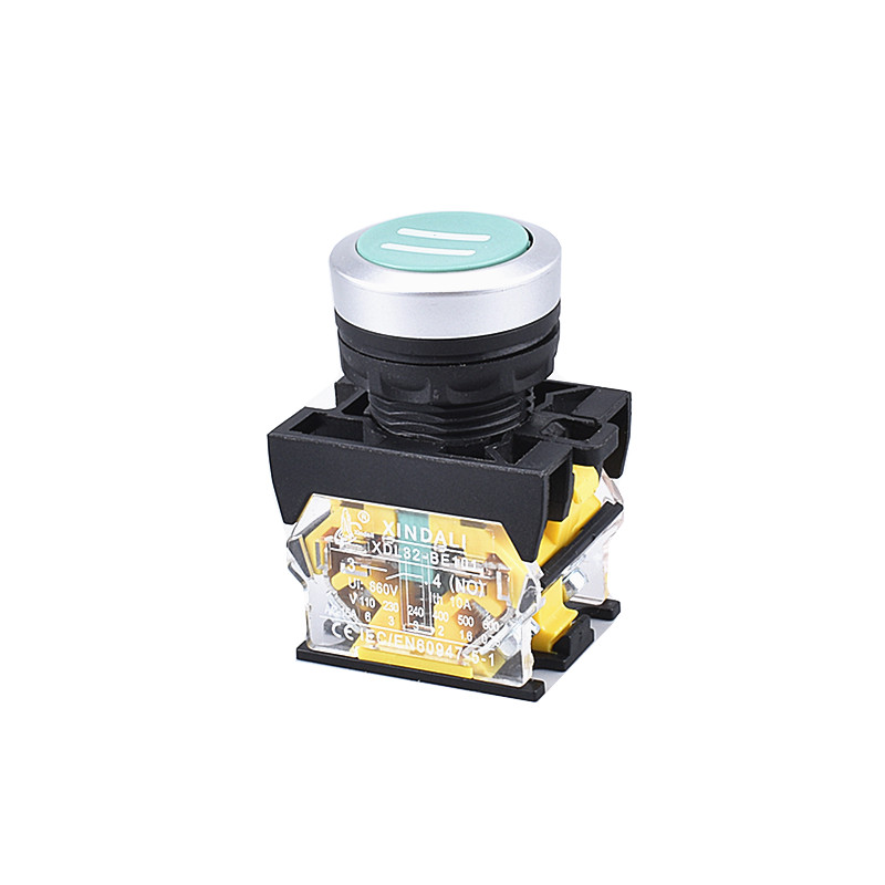Xindali push button manufacturer for sale for lift-2