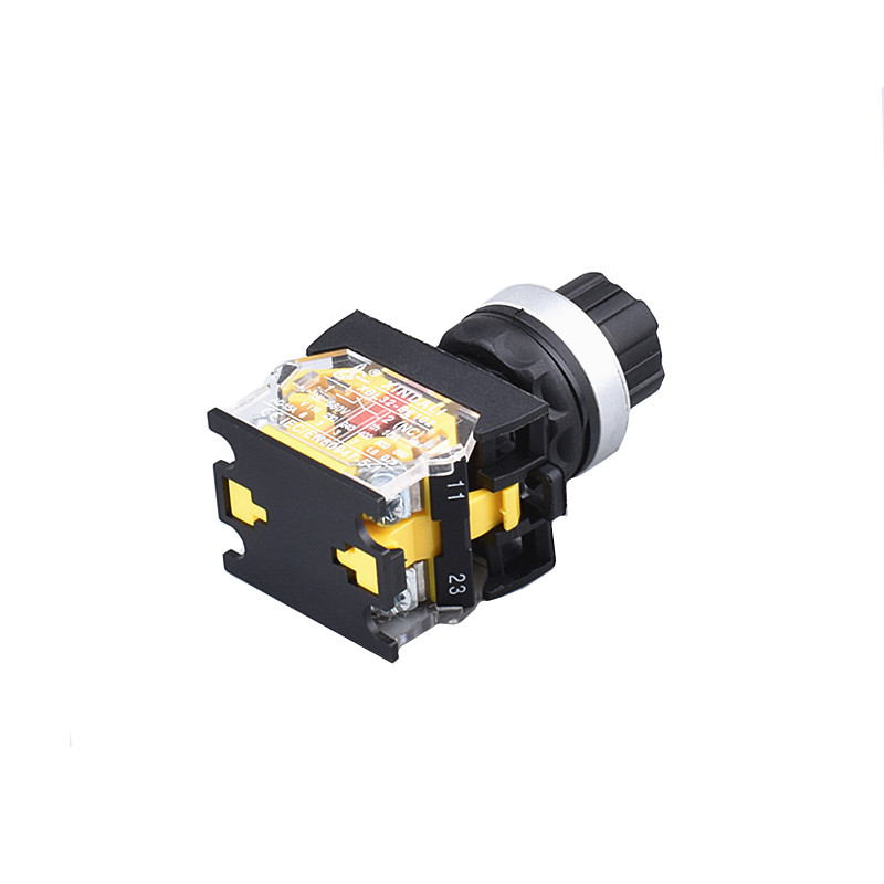 Quality push button switch vendor for electronic devices-1