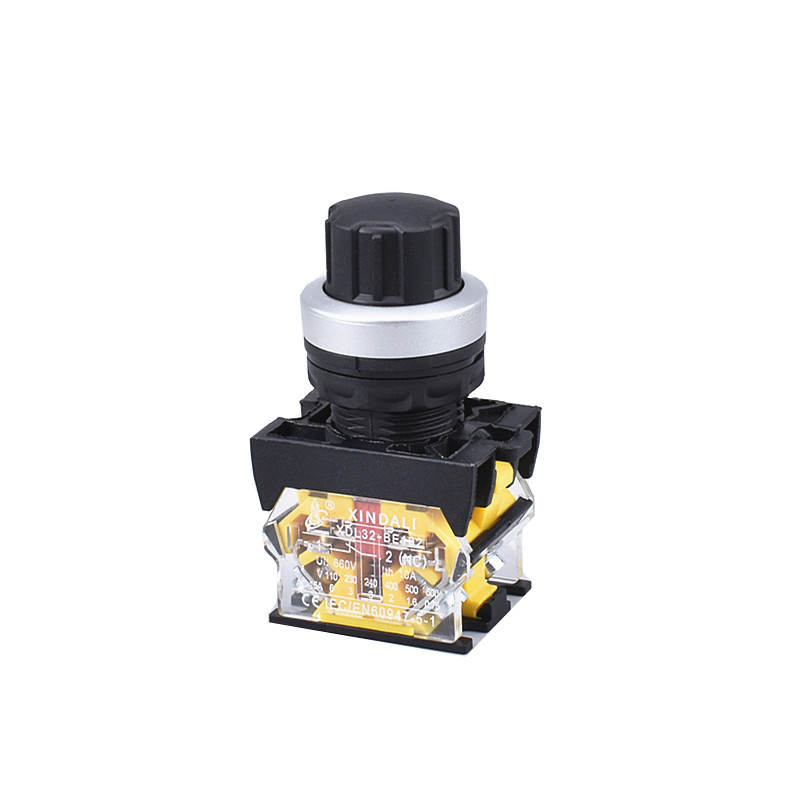 Quality push button switch vendor for electronic devices-2