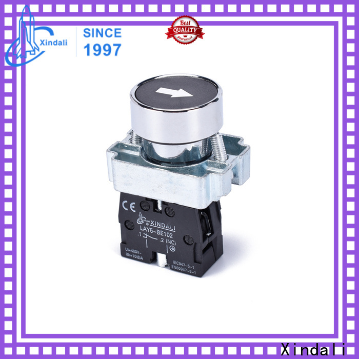 Professional momentary push switch factory price for electric device
