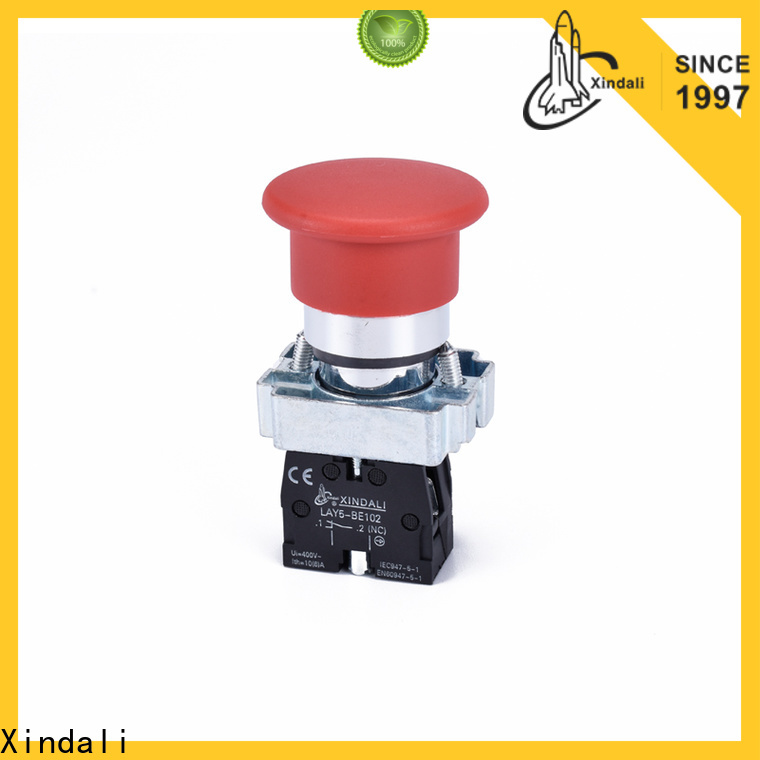 Best pushbutton switches for sale for electronic equipment