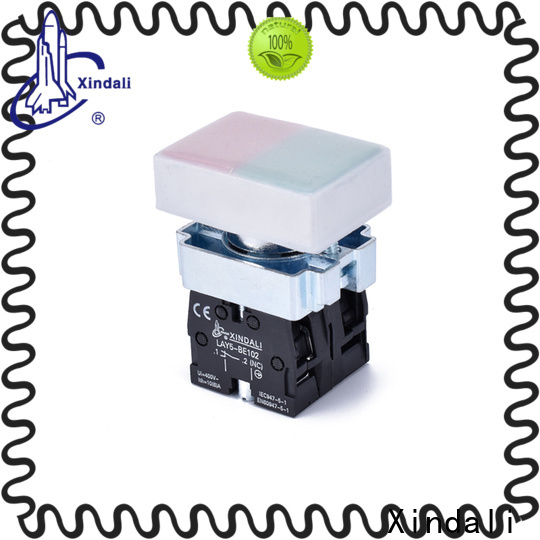 momentary push button switch cost for electronic equipment