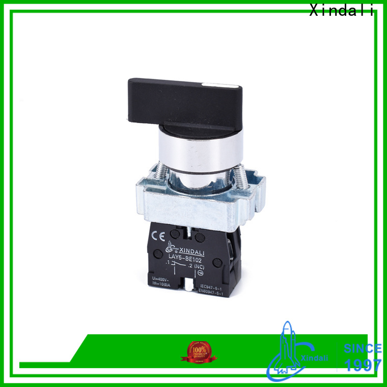 Custom made push switch manufacturers for horne button switch
