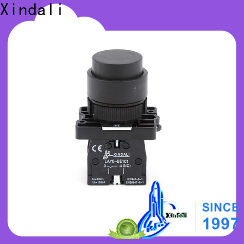 Quality momentary push switch price for electronic equipment