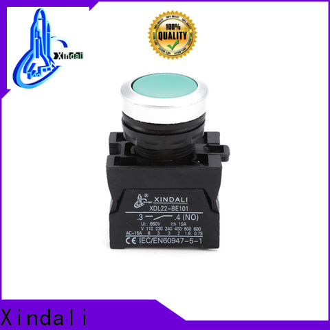 Xindali High-quality electrical button switch for sale for elevator