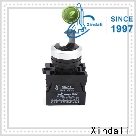 Professional push button switch manufacturers factory for electronic devices