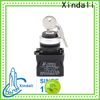 Custom made push button switch manufacturers price for elevator
