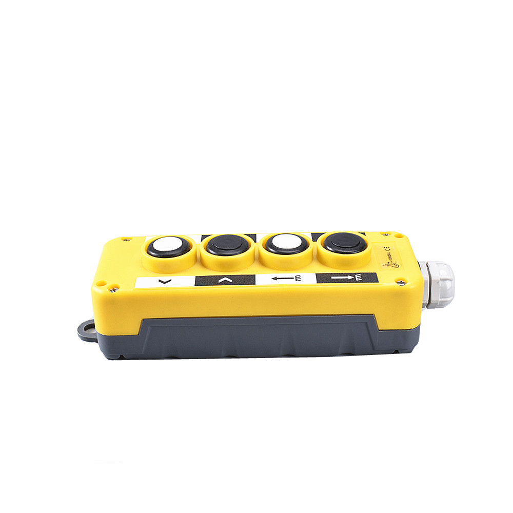 Xindali High-quality push button control switch cost for elevator equipment-1
