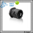 Quality plastic cable glands suppliers for cable fixing