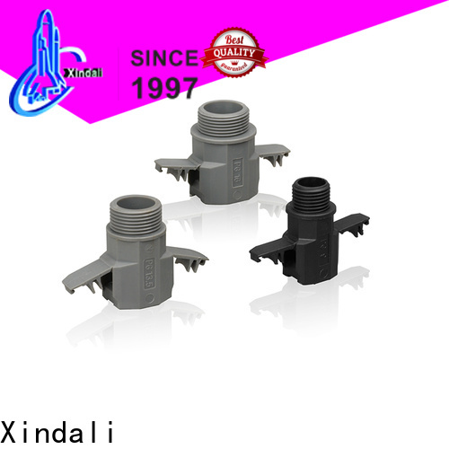 Xindali Professional electrical glands company for electrical appliances