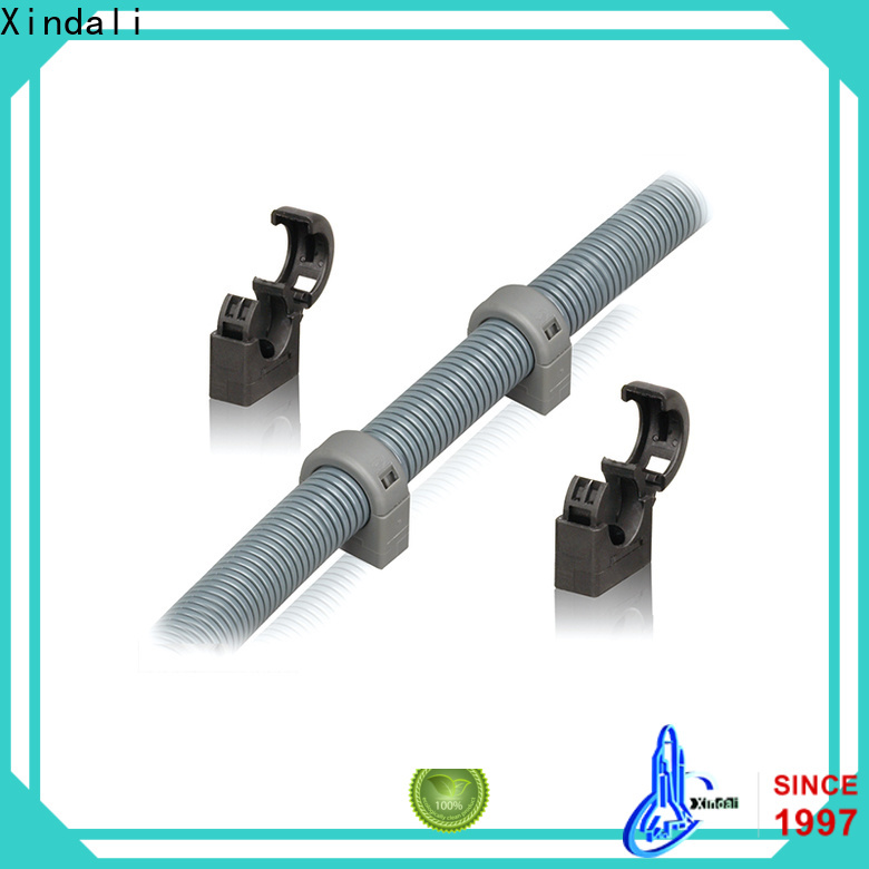 Xindali Custom plastic cable gland manufacturers factory for electrical appliances
