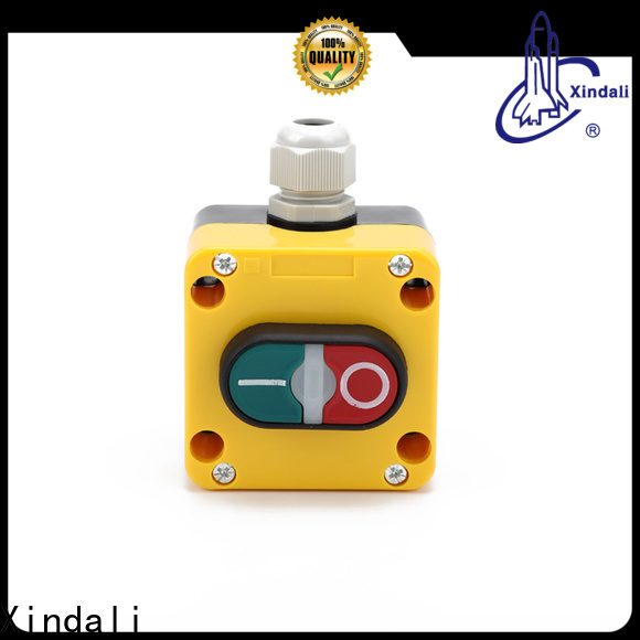 Custom momentary push button switch suppliers for mechanical equipment