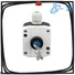 Xindali push button control switch price for lift equipment