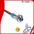 Xindali indicator lights manufacturers for machine tool