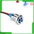 Xindali indicator lamps for machine equipment