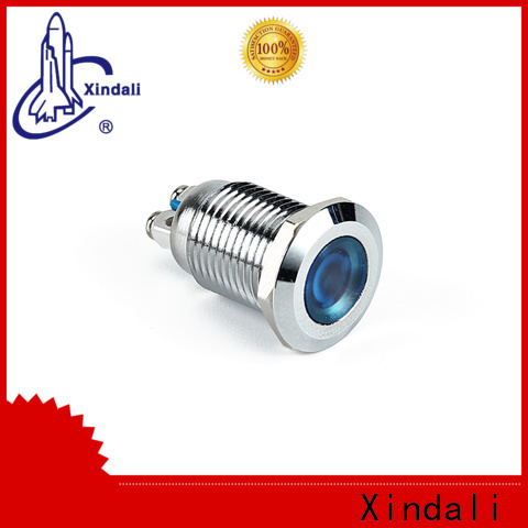 Xindali New indicator lamps company for switch cabinet