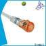 Xindali indicator lights wholesale for home appliances