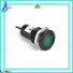 Top led indicator lamps factory for machine tools
