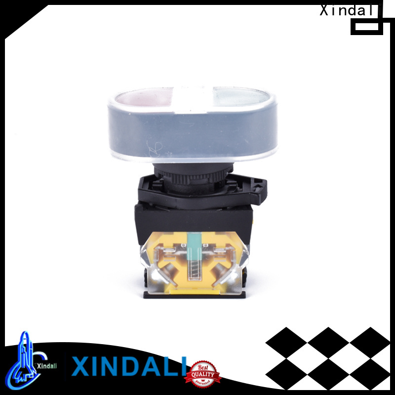 Xindali push button switch suppliers manufacturers for kitchen appliances