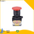 High-quality push button switches factory price for electronic devices