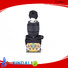 push button switch suppliers company for kitchen appliances