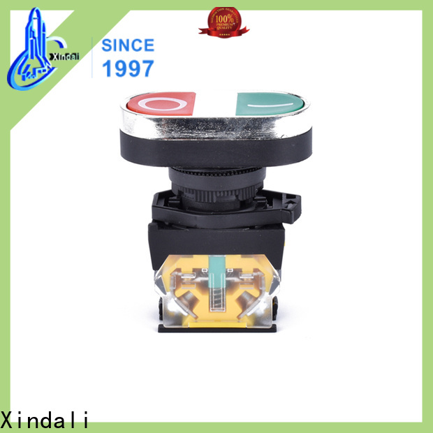 High-quality push button switch manufacturers suppliers for kitchen appliances