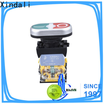 Xindali push button manufacturer suppliers for lift