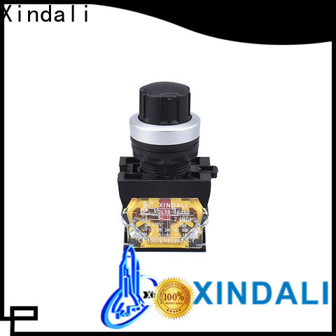 Quality push button switch vendor for electronic devices