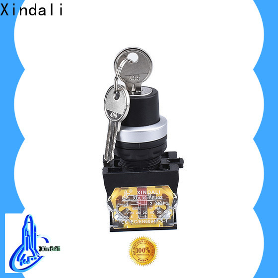 Xindali Top push button manufacturer for lift