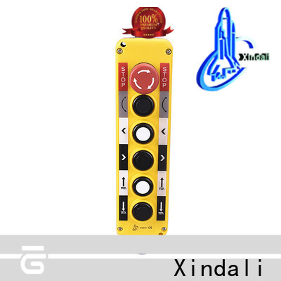Quality push button control switch company for elevator equipment