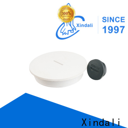 Best electrical glands wholesale for cable fixing