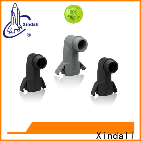 Top plastic gland manufacturers for electrical appliances
