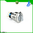Xindali Professional emergency push button suppliers for kitchen appliances