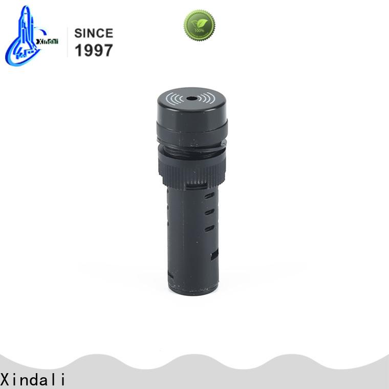 Xindali Custom made led indicator light supply for indexing signal