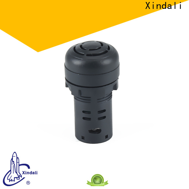 Xindali led indicator light factory price for anticipating signals