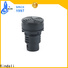 Professional led indicator lamp factory for anticipating signals