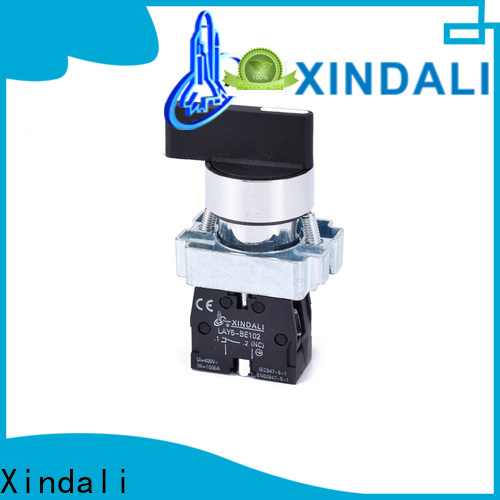 High-quality momentary push switch manufacturers for horne button switch