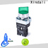 Xindali push button switch manufacturers wholesale for electric device