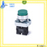 Customized pushbutton switches wholesale for electric device