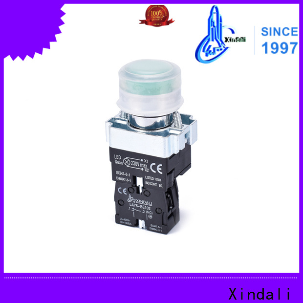 Best push button switch price for electronic equipment