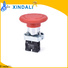 Xindali Best push button switch manufacturers for sale for electric device