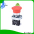 Xindali momentary push button switch wholesale for horne button switch