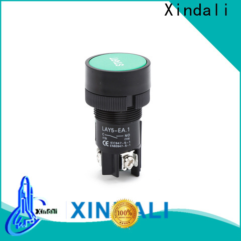 momentary push button switch company for electronic equipment