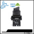 High-quality industrial push button switch suppliers for electronic equipment