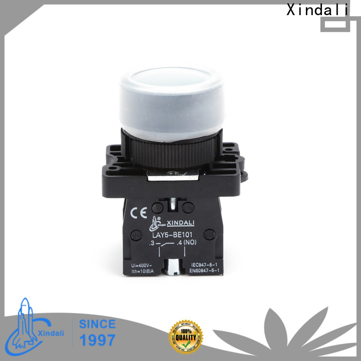 Best momentary push switch wholesale for horne button switch