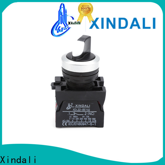 Customized electrical button switch for sale for electronic devices