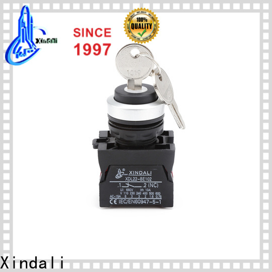 Quality electrical button switch for sale for elevator