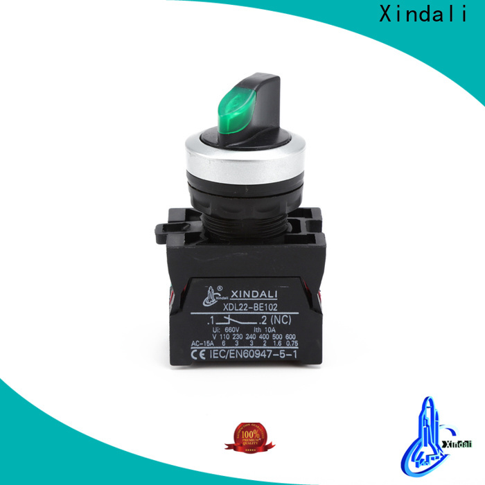 push button switch factory for elevator
