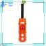 Xindali push button box supply for elevator equipment
